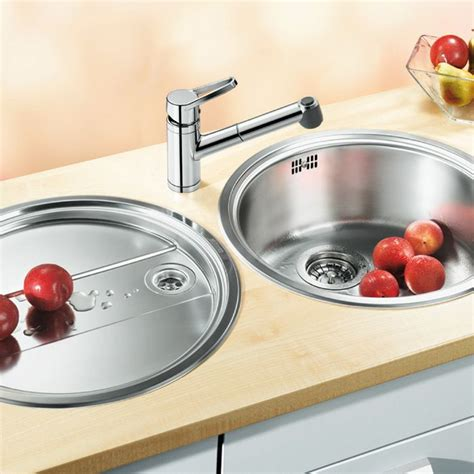 cheap kitchen sink and tap sets 100 kitchen sink set how to pick the perfect kitchen and