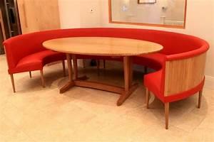Corner Dining Table Sets - Amadeo Corner Dining Set Arl 2