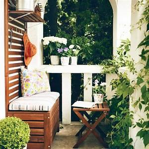 Ikea Meuble Jardin : 6 astuces pour entretenir son mobilier de jardin astuces d co ~ Teatrodelosmanantiales.com Idées de Décoration