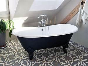 Badewanne Auf Füßen : bristol in 2019 haus einrichtung freistehende badewanne wanne und badewanne ~ Orissabook.com Haus und Dekorationen