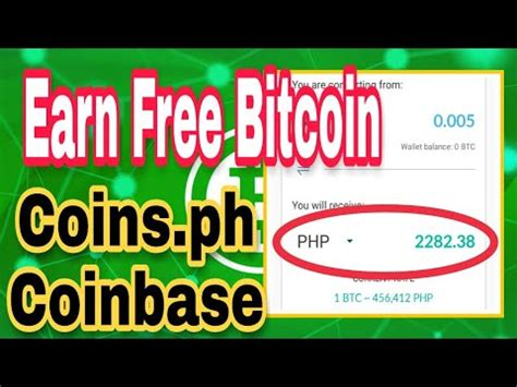 Duplinow new free btc bitcoin mining site + 0.2$ bonus   legit free btc earning site 2021zero invest cryptocurrency #short #shortvideo. How to earn free bitcoin in coins ph