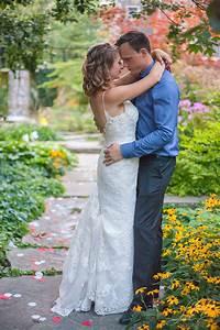 toronto wedding photographer best 2016 toronto wedding With affordable wedding photography toronto