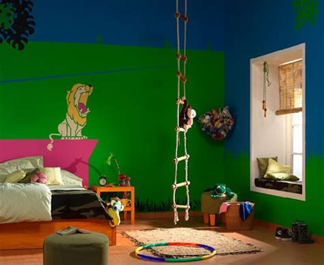 The 41 Best Images About Kids' Room Inspirations On