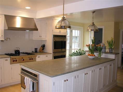 shoreline kitchen kitchen design center