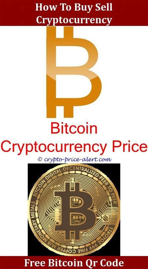 Designed to enable users to enjoy. Buy Bitcoin Voucher,how much is bitcoin today bitcoin wallet to wallet transfer buy bitcoin td ...