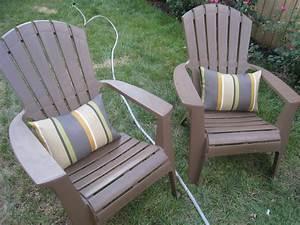 Download Diy child's adirondack chair Plans DIY do it
