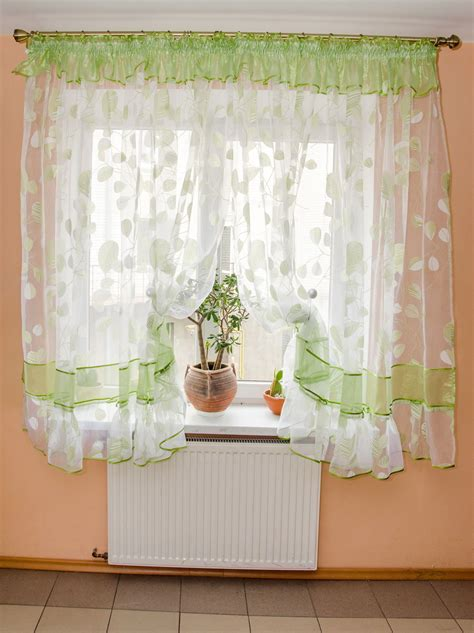 drapes vs curtains drapes vs curtains