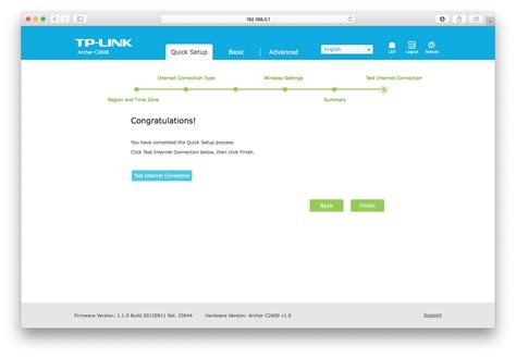 wlan überwachungskamera test der beste wlan router tp link im test tp link archer