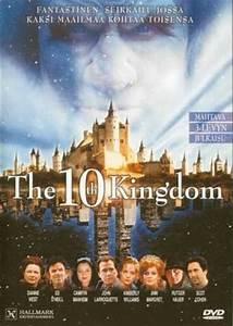 The 10th Kingdom 175MB | MKV [Mini Series] (2000) ~ All ...
