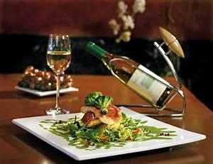 Speisen Getrnke Dwarslooper Langeoog Restaurant Und