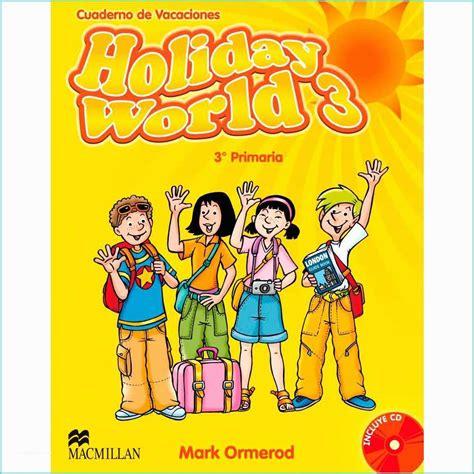 Libro inicial de lectura colección nacho. El Libro Nacho En Ingles | Libro Gratis