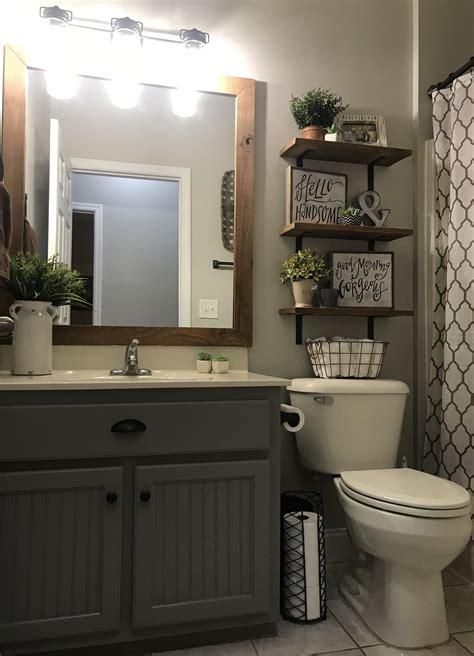 guest bathroom idea bathroom remoldeling   home