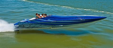Show Me Pictures Of Boats by What Makes An Active Thunder Such A Great Boat Page 4