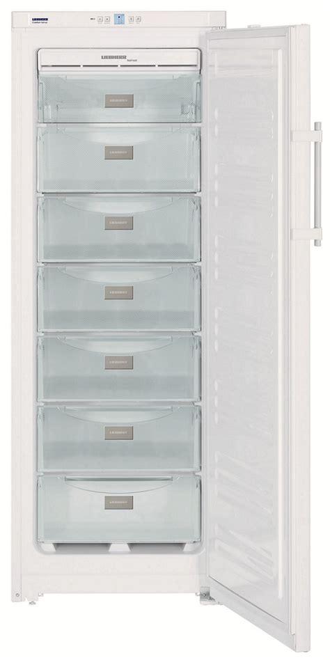 congelateur ariston  tiroirs passions