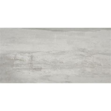ragno usa mount claire ash    porcelain floor