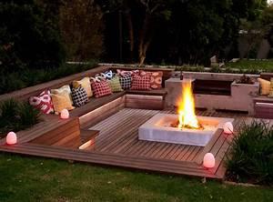 designing a stylish boma sa garden and home With katzennetz balkon mit camping les méditerranées beach garden