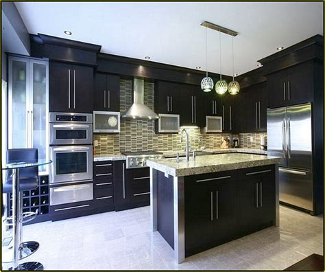 black painted kitchen cabinet ideas painted kitchen cabinet ideas retro kitchen cabinets