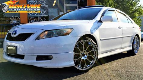 wheel gallery wheel picture pictures  rims rimtyme
