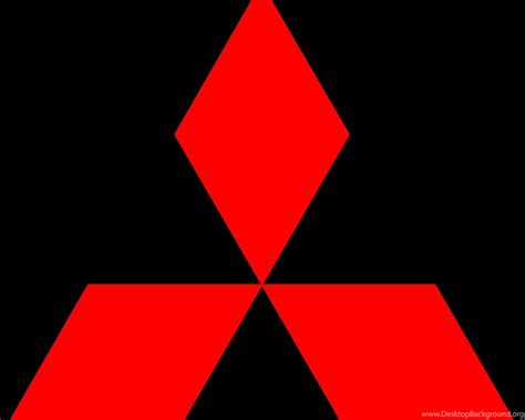 mitsubishi car logo mitsubishi logo mitsubishi car symbol meaning and history