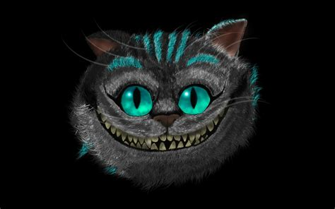 Cheshire Cat Wallpapers 65 Images