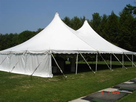 tent and table new york tent rental sizes elegant tent and party northeast