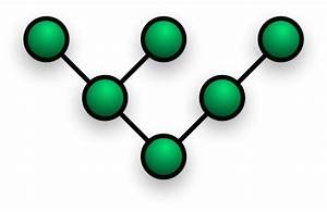 What Is Tree Topology  Advantages And Disadvantages Of