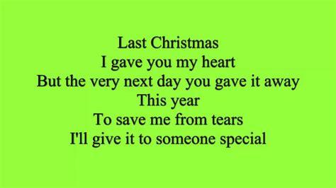 wham lyrics christmas lyrics search results calendar 2015
