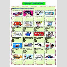 Student Test Center Free Online Grammar Tests Get Instant Grades And  Images Frompo