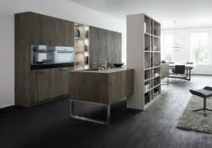 gray and white kitchen ideas wood grey and white kitchen interior design ideas