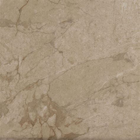 vinyl flooring marble trafficmaster premium 12 in x 12 in tan marble vinyl tile 6511 the home depot