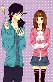 anime action terbaik 2010 7 rekomendasi anime shoujo terbaik versi admin part 01