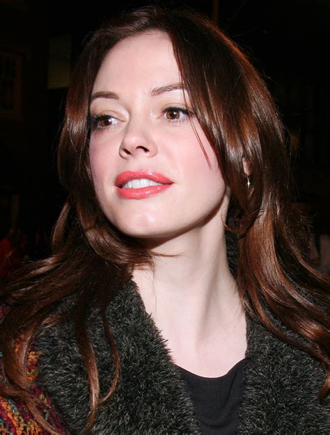 rose mcgowan wikipedia