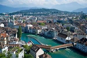 Luzern Spreuerbrücke bilder,Luzern Spreuerbrücke bild und foto