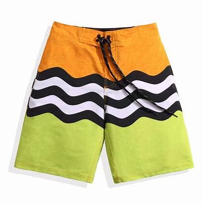 Homme Hose Shorts Cher Pas Herren Short