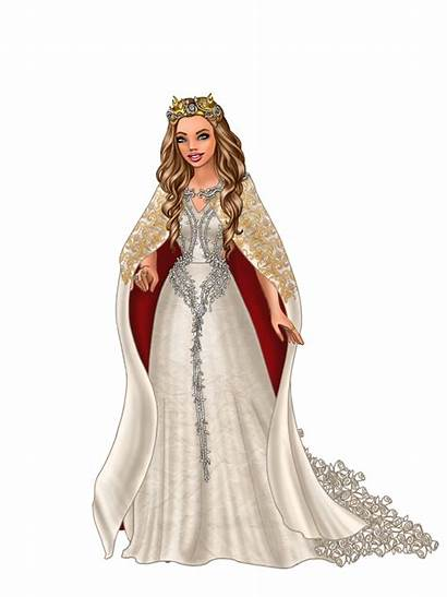 Popular Outfits Lady Arena Games Princess Beauty