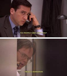 The Office Memes  The Office  Pinterest  The Office, L