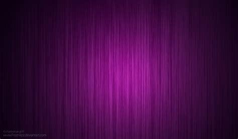 Purple Wallpapers by Purple Wallpapers Hd Wallpaper Cave