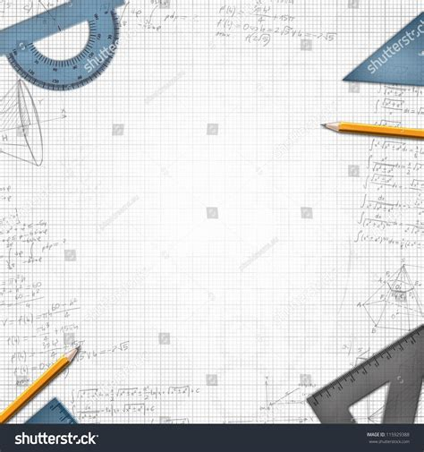 Math Background Design Clipart  Clipartxtras. Resume Google Docs Templates. Softball Statistics Spreadsheet. Supply Chain Management Cover Letters Template. Resume Examples For Cashiers Template. Software Comparison Template. Elementary School Progress Report Template. Job Profile Of Document Controller Template. Objective Statement For Resume Example Template