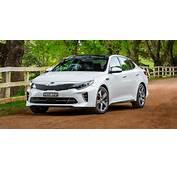 2016 Kia Optima Review  CarAdvice