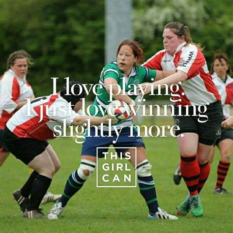 Rugby Memes - 637 best rugby memes pics and news images on pinterest american football rugby and rugby sport
