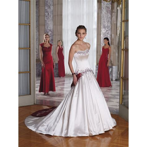 She Fashion Club Red And White Wedding Dresses. Gorgeous Elegant Wedding Dresses. Colored Wedding Gowns Pinterest. Wedding Dresses With Empire Line. Red Lace Wedding Dresses Uk. Vintage Wedding Dress Hire Bristol. Modest Wedding Dresses Wisconsin. Mermaid Wedding Dresses With Tulle. Chiffon Wedding Dresses Online