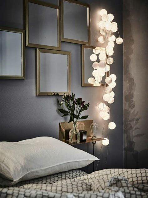 guirlande pour chambre 25 best ideas about guirlande lumineuse chambre sur