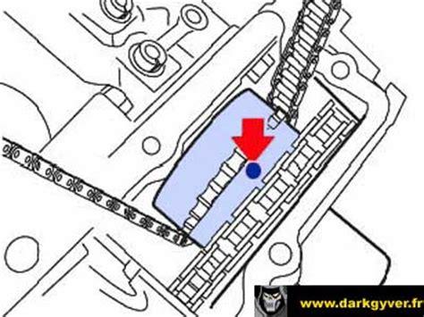 joint de culasse reparation forum technique associatif de darkgyver e36 m51 pr02 92 d montage