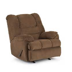 pet chair covers chion mocha recliner
