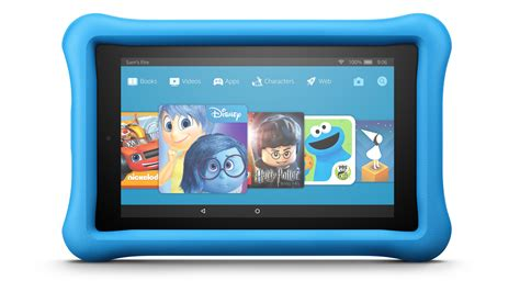 how much the tablet amazon tablet price how much does it cost janyobytes