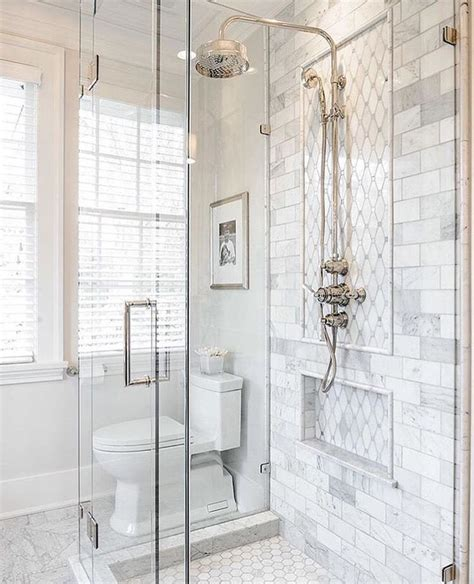 best 25 bathroom tile designs ideas on shower