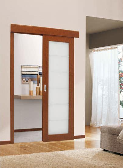 Front Door Decks Designs