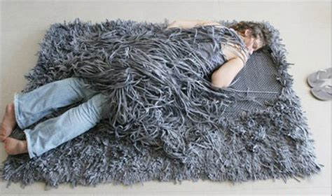 creative weird rugs  carpet designs designbump