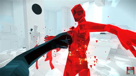 SUPERHOT MIND CONTROL DELETE Free Download