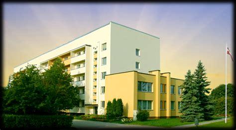 Uzņemšana Jēkabpils Agrobiznesa koledžas Barkavas struktūrvienībā - Madona.lv